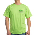 Get your Caspar Creek logo items!