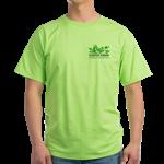 Get your Caspar Creek logo items!